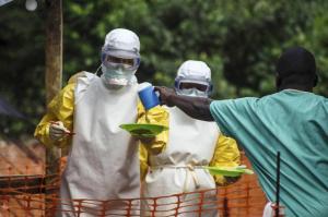 Ebola 1 (2)