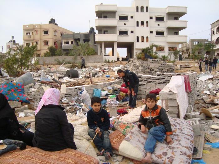 gaza_palestine_after_war_024
