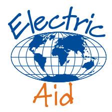 ElectricAid_Logo_sm