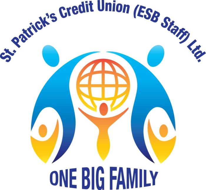 6151 ESB One Big Family Logo FINAL