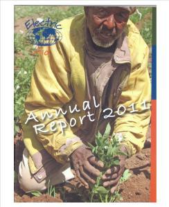 ANNUAL REPORT 2011 v4