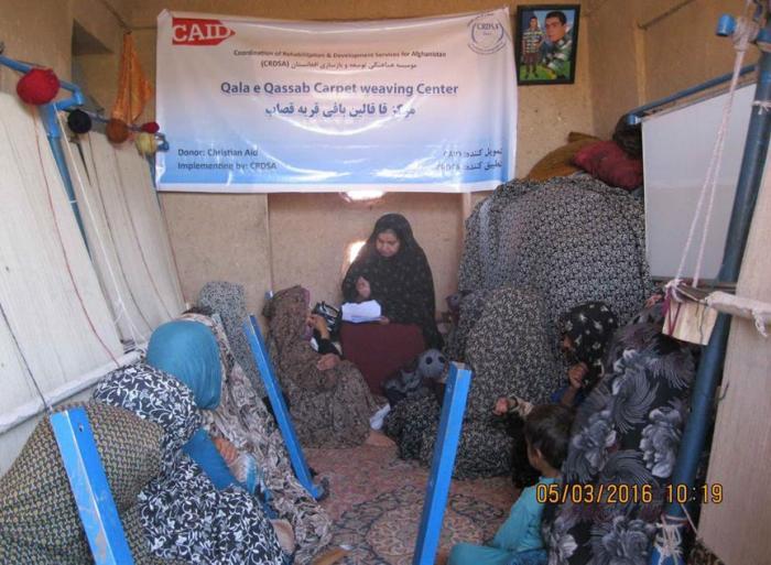 afghanistan_eaid-4-2