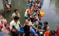 Asia Floods Nepal Pic 4